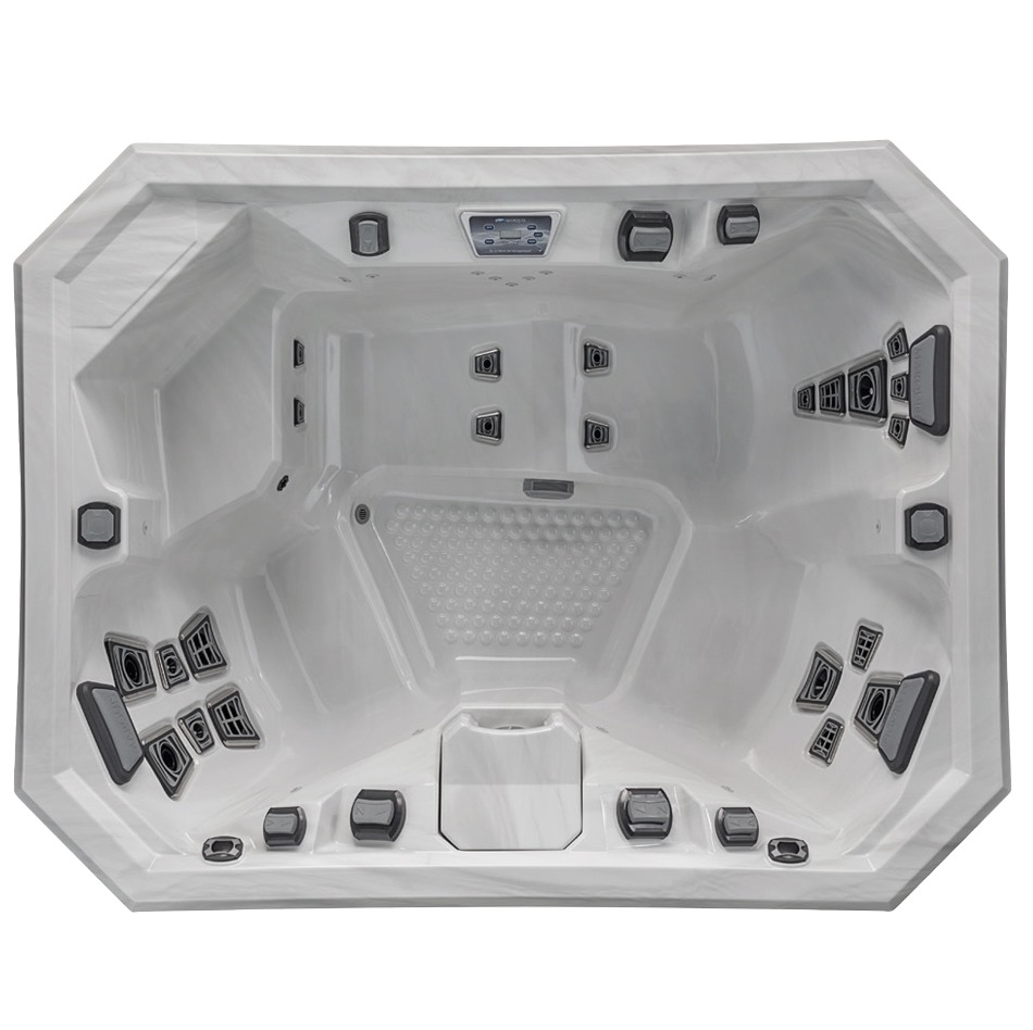 Marquis Spas Vector21 V65L, Hot Tubs Swansea, Marquis Spa Wales, Jacuzzi Wales, Best hot tubs