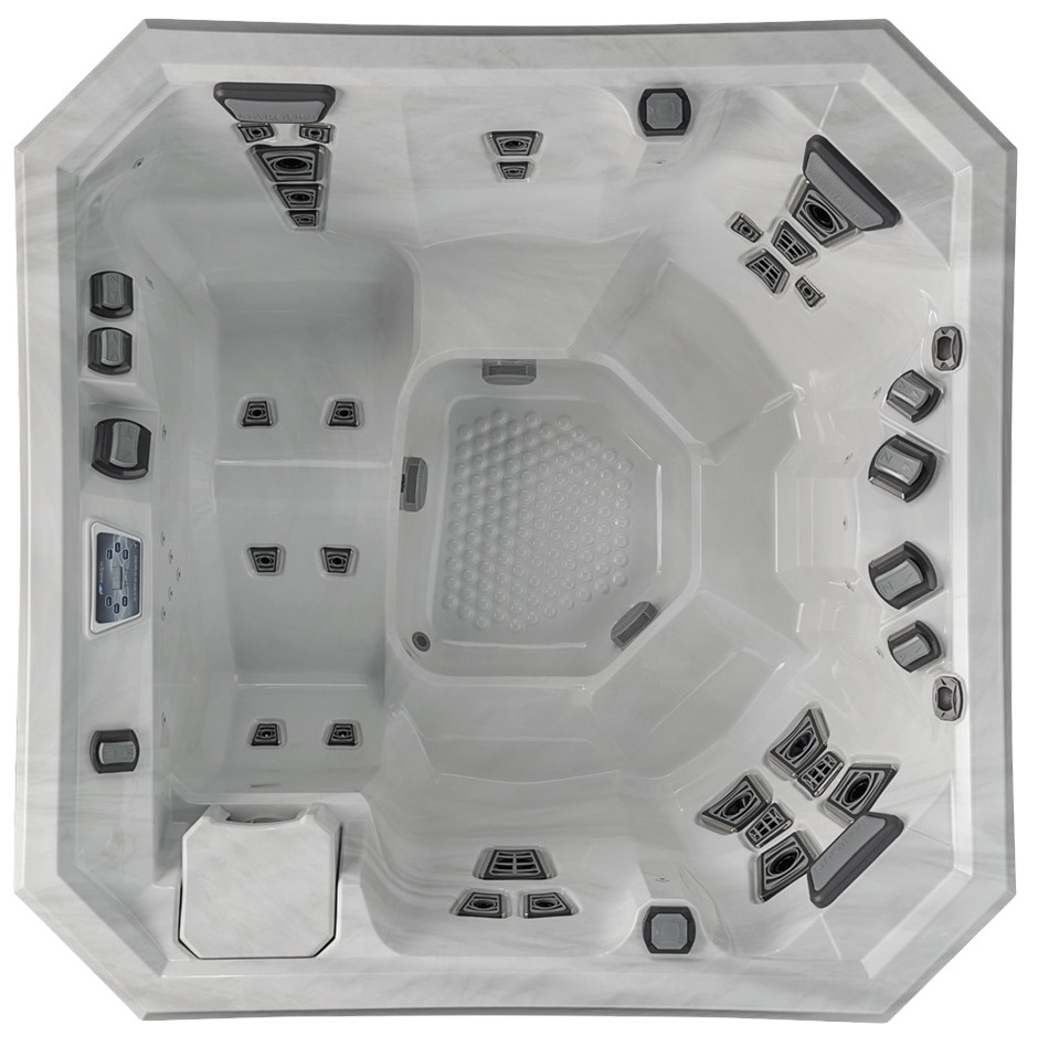 Marquis Spas Vector21 V77L, Hot Tubs Swansea, Marquis Spa Wales, Jacuzzi Wales, Best hot tubs