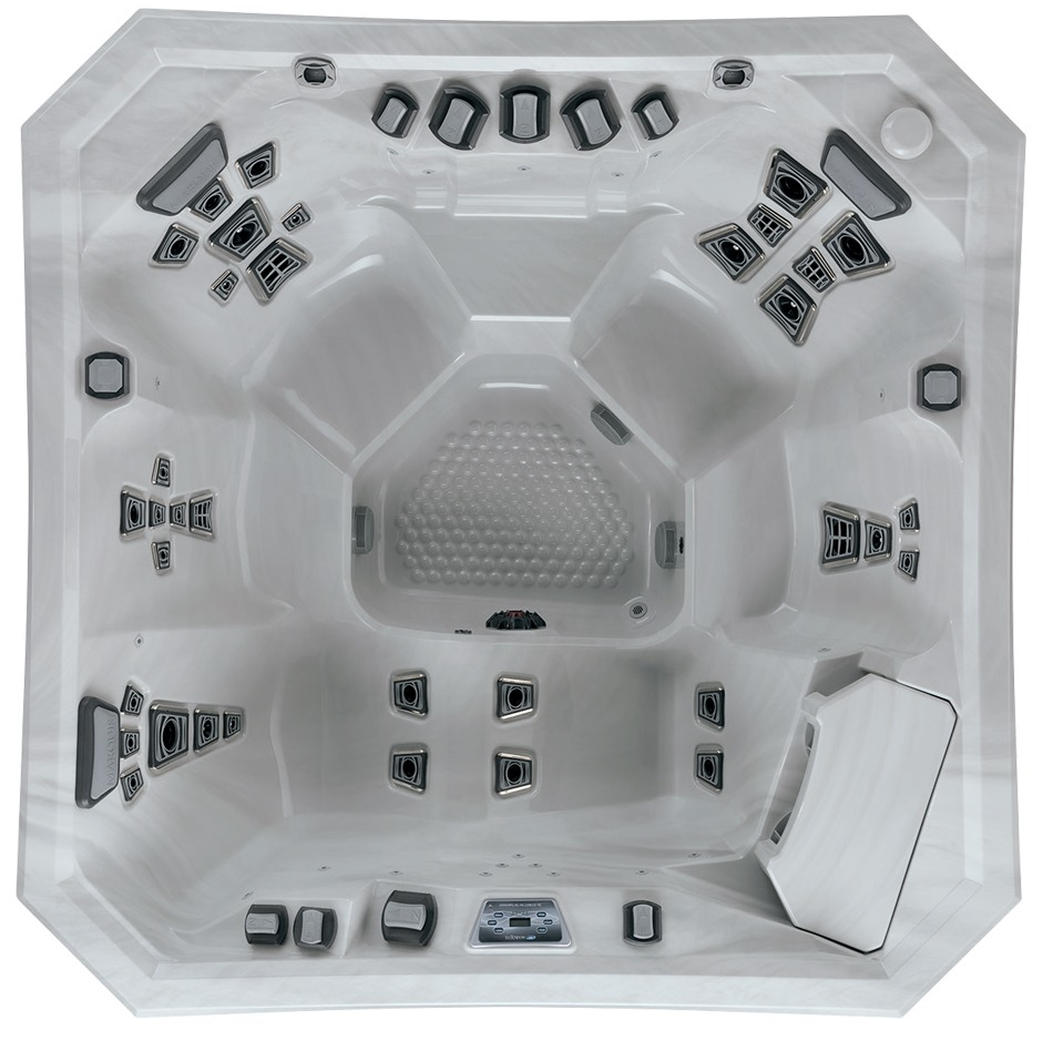 Marquis Spas Vector21 V84L, Hot Tubs Swansea, Marquis Spa Wales, Jacuzzi Wales, Best hot tubs