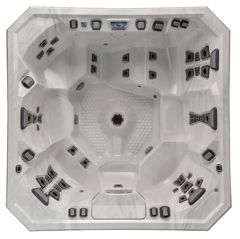 Marquis Spas Vector21 V94L, Hot Tubs Swansea, Marquis Spa Wales, Jacuzzi Wales, Best hot tubs