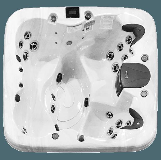 American Whirlpool 460