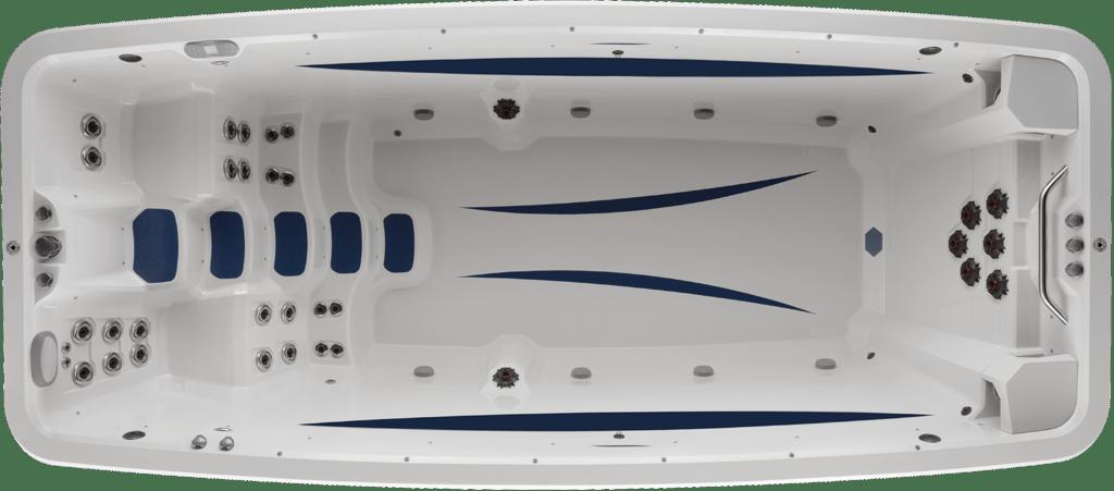 Marquis Spas | Marquis Spas Hot Tubs | Hot Tubs UK
