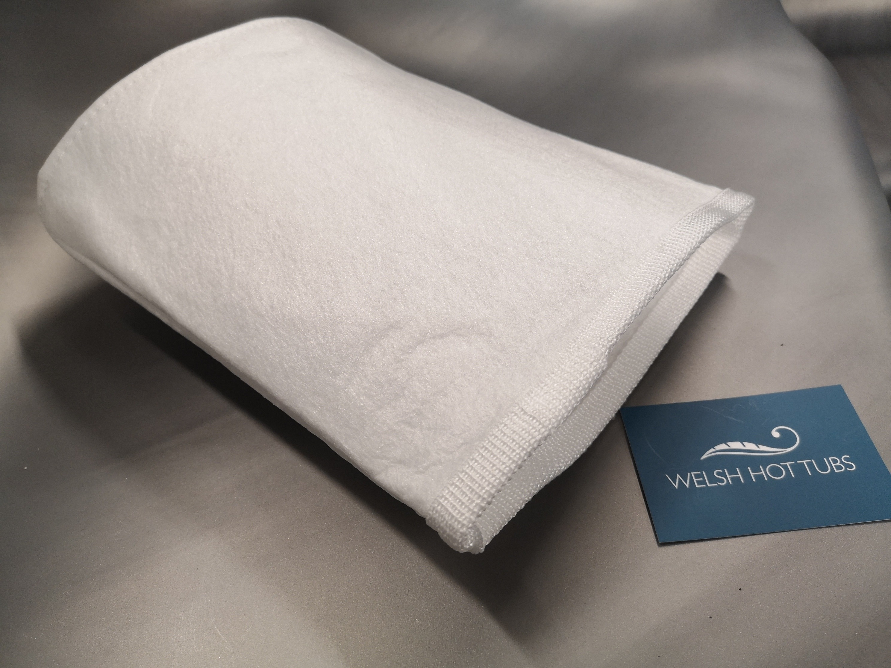 Hot Tub Supplies Near Me | Hot Tub Accessories | Hot Tubs for Sale